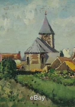 Joseph Caron, 1866, Brussels, Woluwe-saint-pierre In 1912, Quotation 1.000 Euros