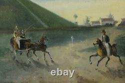 Jean Baptiste Madou, 1796, Napoléon, Le Lion de Waterloo 1832, Cote jusque 40000