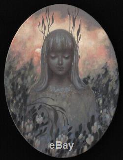 Peinture originale de AMY SOL
