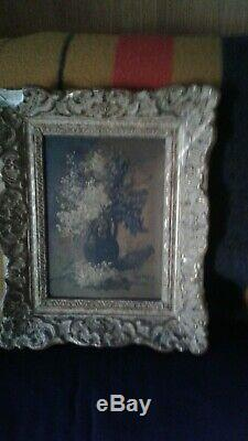 VAN COPPENOLLE edmond 1846-1914